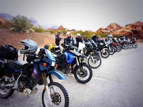 best cruiser riding 100 best cruiser motorcycle boots best 25 mens