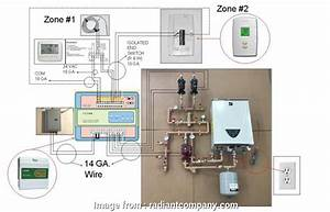 Cold Room Electrical Wiring Diagram Creative A Quick Start