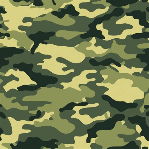 Camo Background Woodland Camo Wallpapers Wallpaper Cave