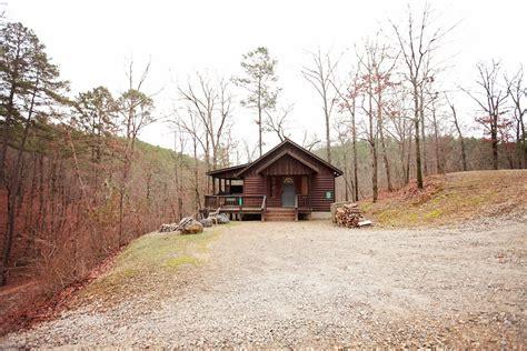 cabins for in broken bow ok juniper hill cabin in broken bow ok sleeps 2