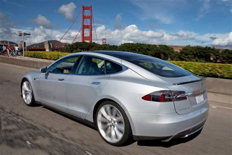 Get Are Tesla Cars All Electric Or Hybrid Images