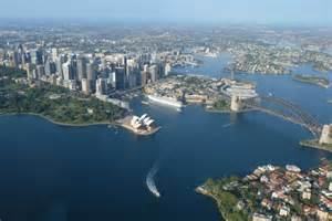 The truth about living in Sydney: Everyone has an escape ...