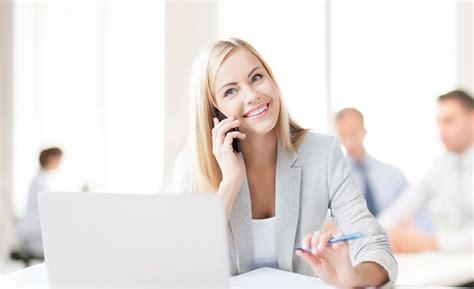 secretaire de direction management assistant jobat be
