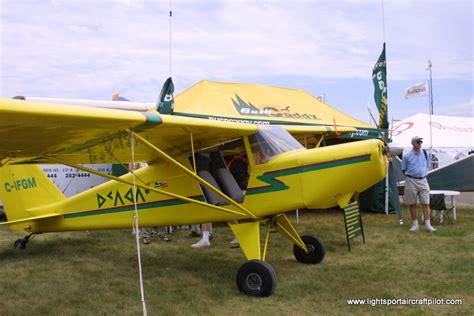 light sport aircraft kits kit light sport aircraft images