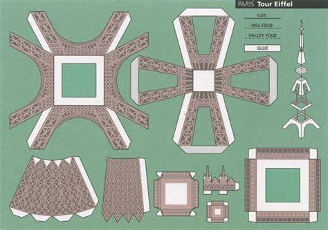 best 25 molde torre eiffel ideas pinterest molde de torre eiffel artesanatos de torre