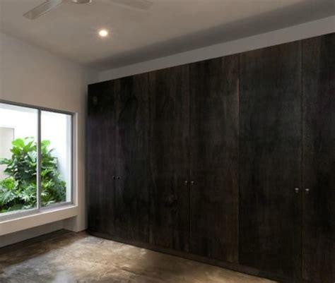 7 Interior Architecture Pte Ltd Gallery