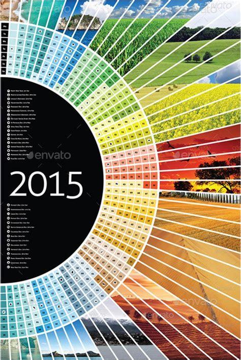 monthly calendar template  calendar templates