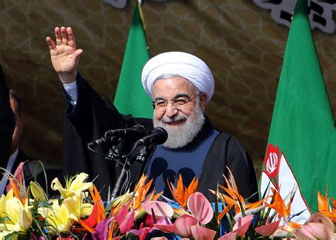 iran marks islamic revolution  death    death