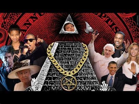 Z Is Illuminati Illuminati History Documentary