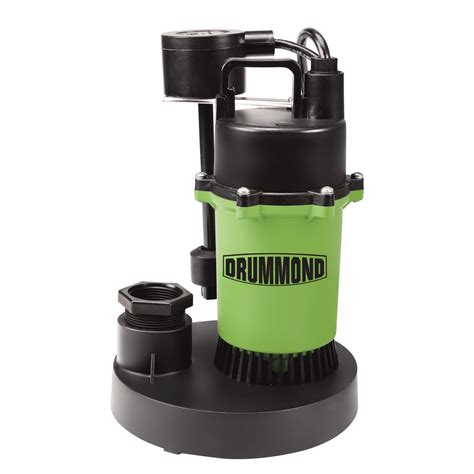 Double Sump Pump Pictures To Pin On Pinterest Thepinsta