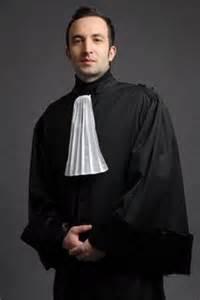 robe d avocat pas cher