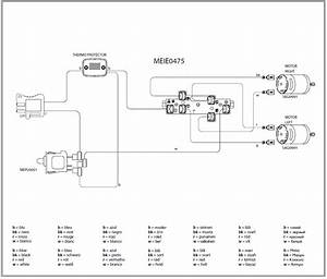 Peg Perego Polaris Sportsman 850 Wiring Diagram