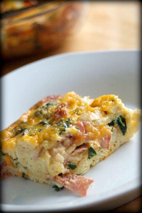 egg casseroles mommy made from scratch overnight delight egg casserole