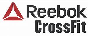 Meaning Reebok logo and symbol   history and evolution