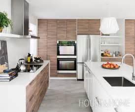 1000 ideas about ikea kitchen on pinterest kitchens