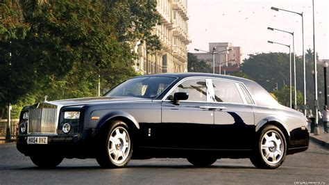 Rolls Royce Phantom Photo by Rolls Royce Phantom Wallpaper Hd