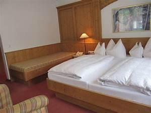 hotel englhof in zell am ziller urlaub in der zillertal With französischer balkon mit kettler sonnenschirm 330