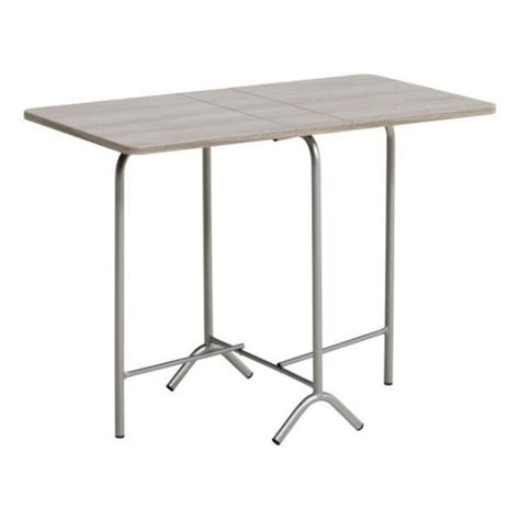 table pliante cuisine conforama table d 39 appoint pliante conforama