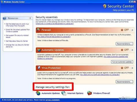 how to block a website on your computer 171 operating systems wonderhowto