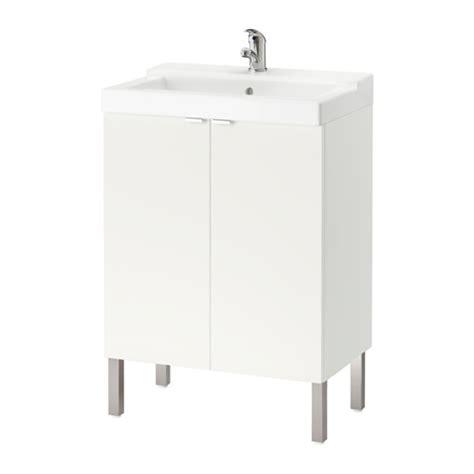 Ikea Bathroom Sink Unit by Bathroom Vanity Units Ikea Ireland Dublin