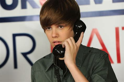 justin bieber phone we would be on the phone all day catching feelings