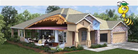 house plan builder construction homes for sale home builder maronda homes