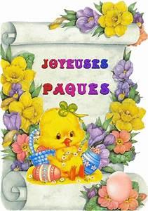 Joyeuses Paques Images : joyeuses paques page 45 ~ Voncanada.com Idées de Décoration