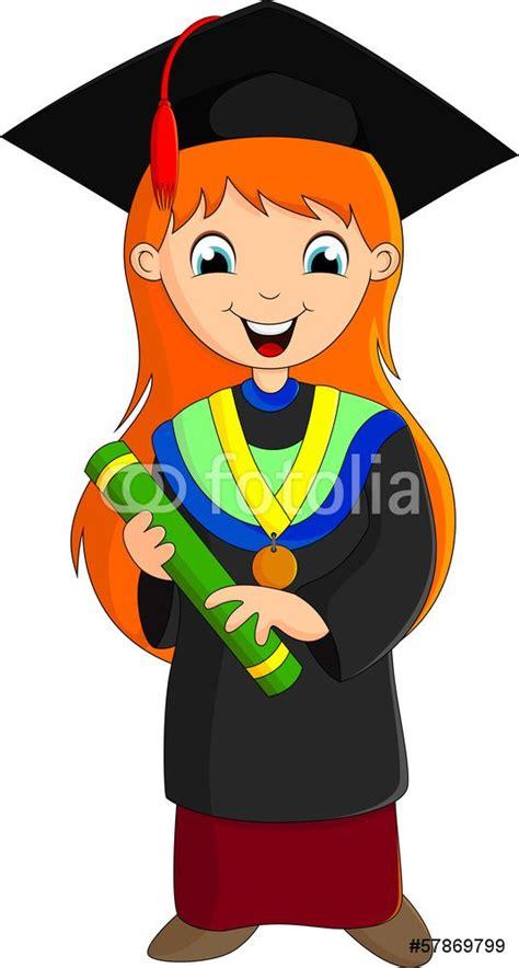 dibujos de clausura de secundaria 67 mejores im 225 genes sobre graduation en