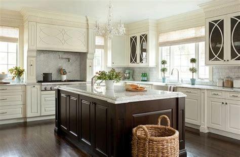 cabinets to go myrtle beach kitchens ivory kitchen cabinets espresso stained kitchen