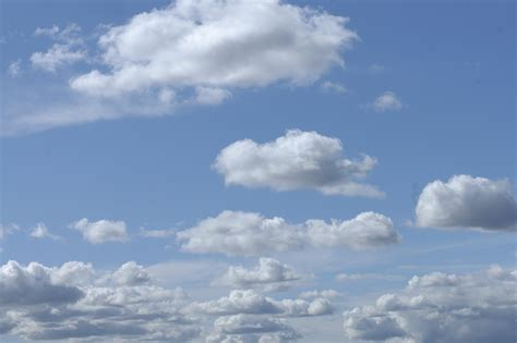 cloud free cloud texture flickr photo