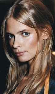 25+ best images about Natural/Neutral/Normal Hair Colours ...