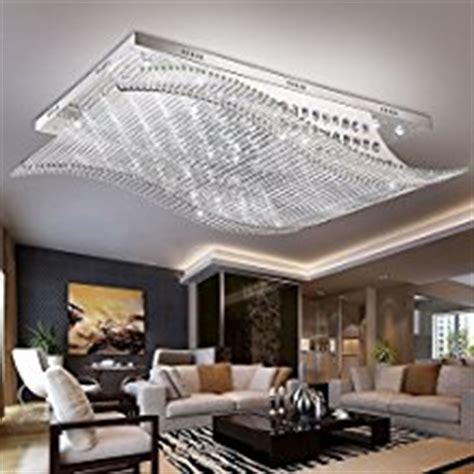 amazones lamparas de techo modernas  comedor