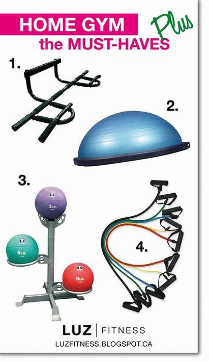 Gym Bar Pull Workout Essentials Resistance Medicine