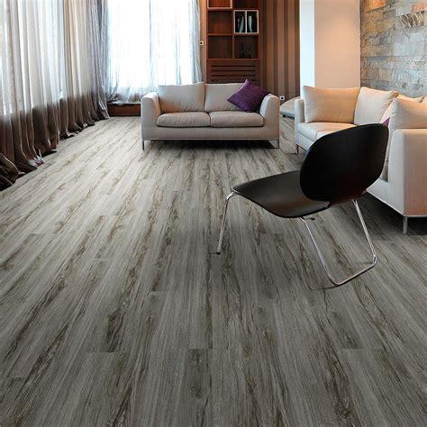 empire flooring norfolk va empire carpet reviews photo of empire today in united states trim coming off walls laminate