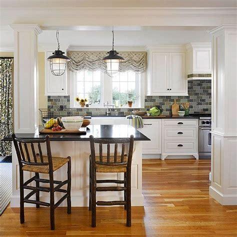 kitchen island columns 14 best kitchen island columns images on