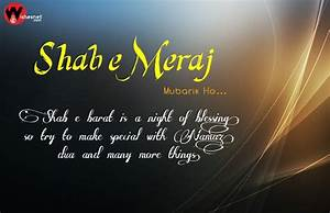 25+ best Shab E Barat Quotes on Pinterest | Urdu dua, Islamic dua and Islamic surah