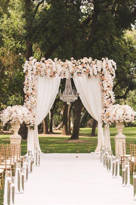 top  romantic fairytale wedding theme ideas deer pearl