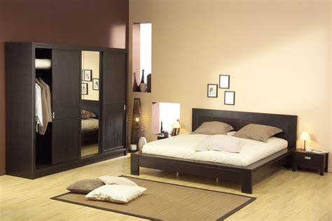 chambre ranger bien ranger votre chambre home home