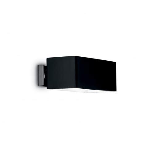 ideal lighting sku42498i4l box ap2 nero ideas4lighting