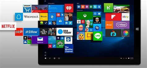 os melhores apps de windows   comecar