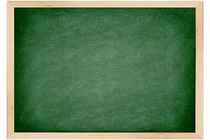 Green Chalkboard Png | www.imgkid.com - The Image Kid Has It!