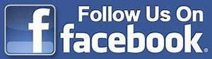 How to Add Facebook Follow Button in WordPress