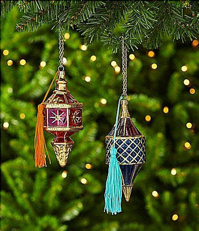 dillards tree decorations 1000 images about the style of on
