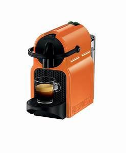 Détartrage Machine à Café : machines a cafe nespresso pas cher ~ Premium-room.com Idées de Décoration