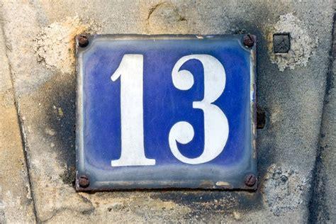 pourquoi le vendredi 13 porte malheur vendredi 13 porte bonheur ou annonce de malheur pratique fr