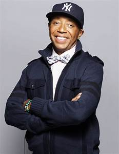 Russell Simmons Interview With ORIGIN Magazine: How To ...
