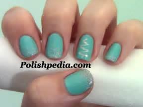 Pics photos easy nail designs for