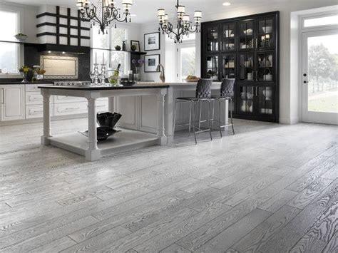17 best ideas about grey wood floors on grey