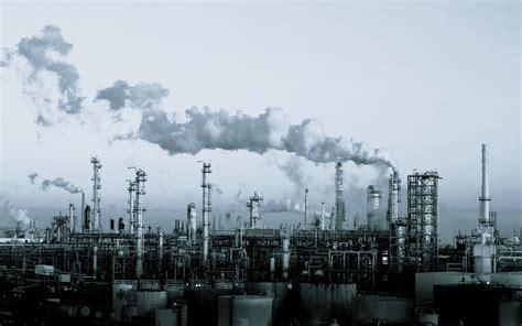 Industrial : Download Industrial Plants Wallpaper 1680x1050