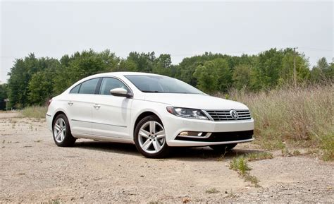 motor auto repair manual 2013 volkswagen cc seat position control 2013 volkswagen cc 2 0t manual and dsg automatic test review car and driver
